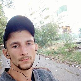 влад, 24 года, Никополь