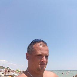 Андрей, 38 лет, Полтава