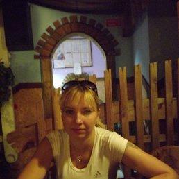 Катя, 29 лет, Волгоград