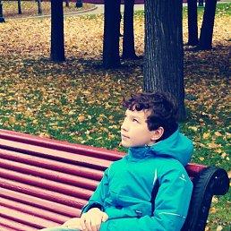 Матвей, 25 лет, Екатеринбург