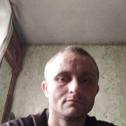 Саша, , Первомайск