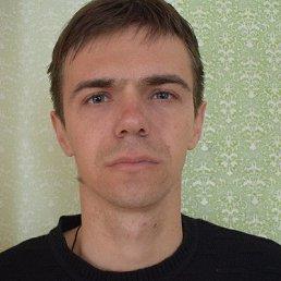 онар, 31 год, Каменец-Подольский