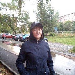 Маргарита, 50 лет, Воткинск
