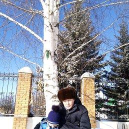 Алексей, 42 года, Залесово