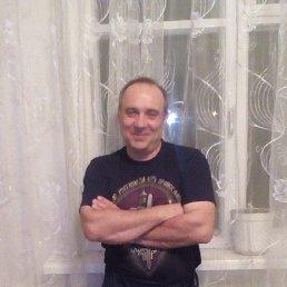 Олег, 56 лет, Динская