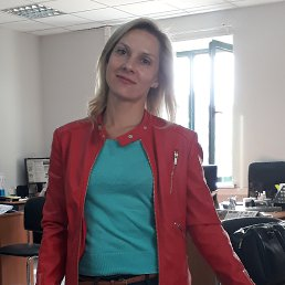 Ольга, 38 лет, Коломна-1