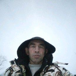 Саша, 41 год, Тамбовка