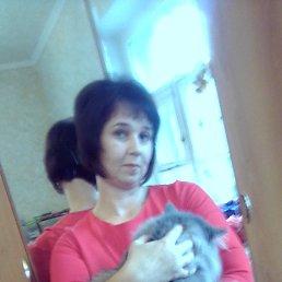 Наталья, 43 года, Коркино
