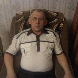 Владимир, Константиновск, 67 лет