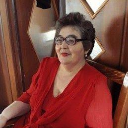 Наталья, 66 лет, Коркино