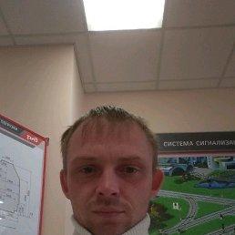 Виктор, 32 года, Серышево