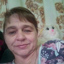 Ирунчик, 53 года, Динская
