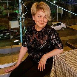 Natalya, 50 лет, Красная Поляна