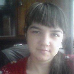 Мария, 24 года, Пугачев