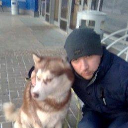 Руслан, 35 лет, Семибратово