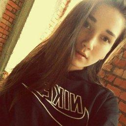 Оля, 17 лет, Горно-Алтайск