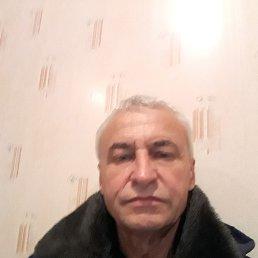 Александр, 62 года, Усть-Лабинск