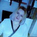 Фото Ирина, Тула, 53 года - добавлено 8 января 2020