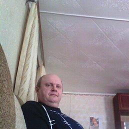 Сергей, Аткарск, 49 лет