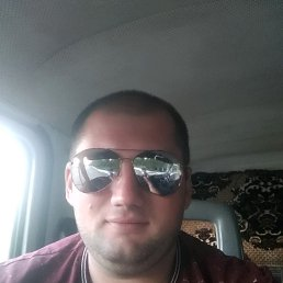 Фото Юрий, Курсавка, 28 лет - добавлено 4 ноября 2019