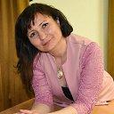 Фото Илси, Елабуга, 46 лет - добавлено 1 ноября 2019