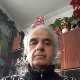 Николай, Магнитогорск, 58 лет