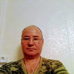 Андрей, 57 лет, Ува