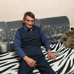 Рафик, 56 лет, Карсун