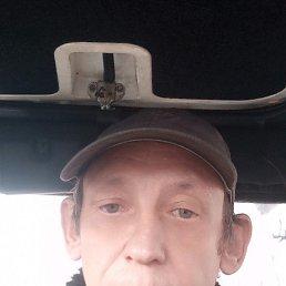 Виктор, 54 года, Добринка
