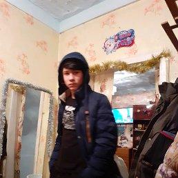 Рафик, 20 лет, Екатеринославка
