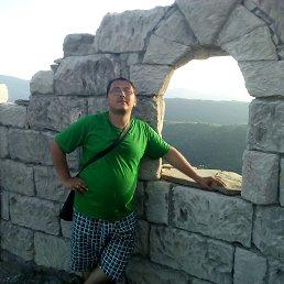 Сергей, 37 лет, Ессентукская
