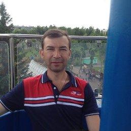 Валера, Кемерово, 44 года