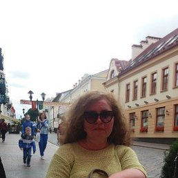 Ирина, 54 года, Карабаново