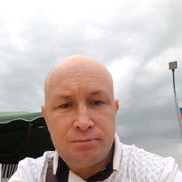 Сергей, 42 года, Балтаси