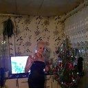 Фото Галинасмирнова, Максатиха, 49 лет - добавлено 8 января 2020