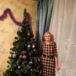 Тамара, 63 года, Нелидово