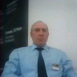 Александр, 45 лет, Чурилково