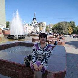 Елена, 51 год, Энгельс
