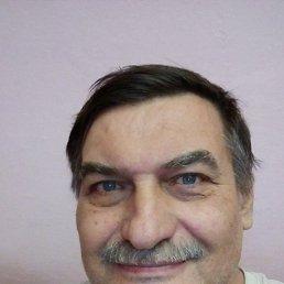 Фото Павел, Алматы, 57 лет - добавлено 29 ноября 2019