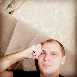 Александр, 29 лет, Благодарный