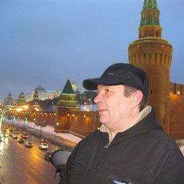 Олег, 56 лет, Пересвет