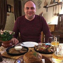 Алексей, 36 лет, Талдом
