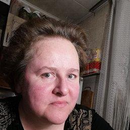 Ирина, 47 лет, Голицыно