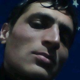Саргис, 33 года, Чалтырь