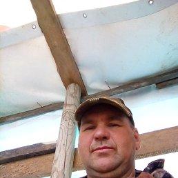Алекс, Минск, 51 год