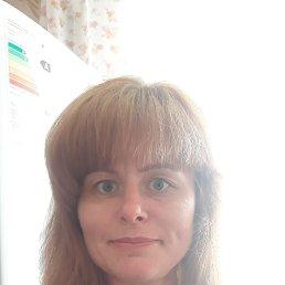 Зинаида, 33 года, Санкт-Петербург