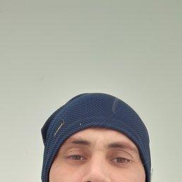 Владимир, 31 год, Вешенская