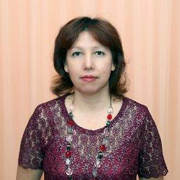 Елена, 53 года, Кыштым