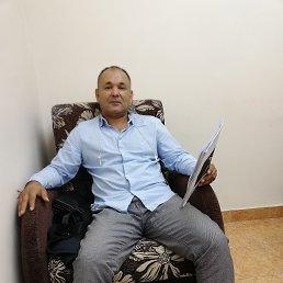 Хусайн, 49 лет, Шумерля