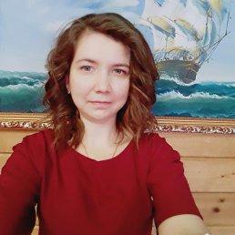 Оксана, Чебоксары, 29 лет